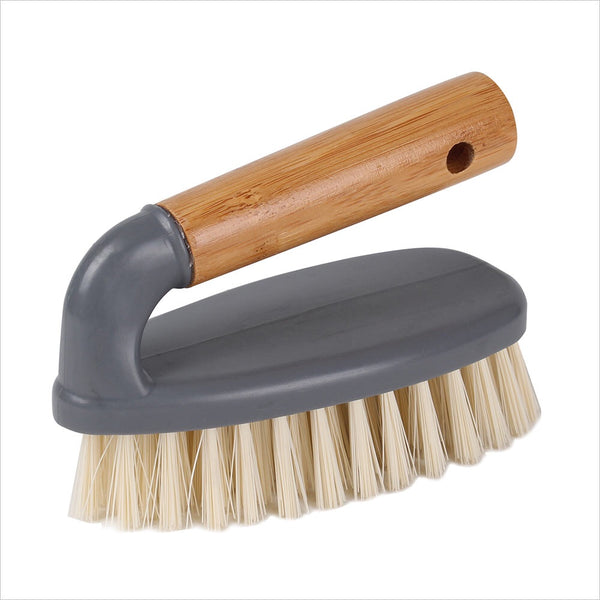 Bathroom Brush by Eco Basics