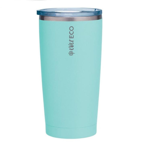 Ever Eco Insulated Tumbler - 592ml (Smoothie size)