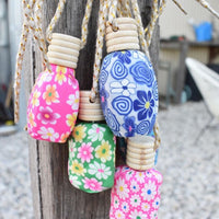 Hanging Diffusers by Arukah Life (Limited Stock!)