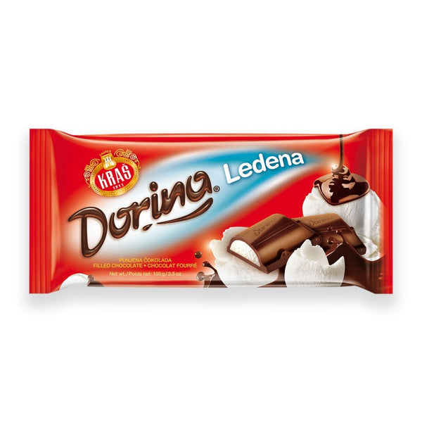 Dorina Ice Chocolate
