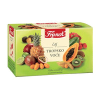 Franck Tropical Fruit Tea