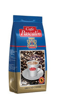 Pascalin Coffee 500g