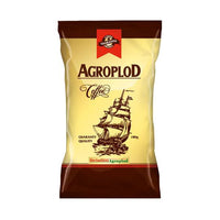 Agroplod Coffee 180g