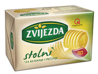 Zvijezda Margarin For Baking 250g