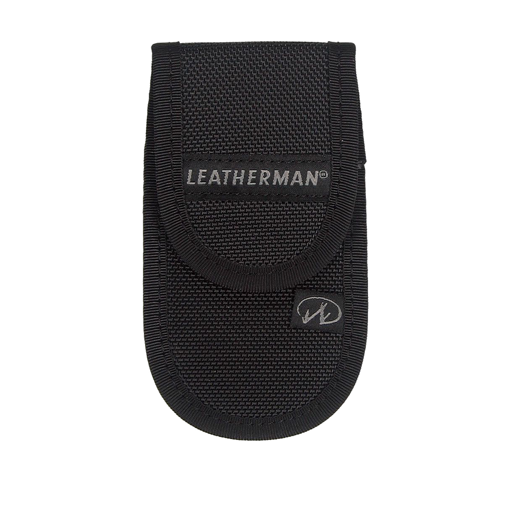 Leatherman Rebar Nylon Sheath