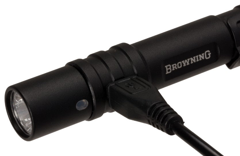 Browning Microblast USB Rechargeable Pen Light