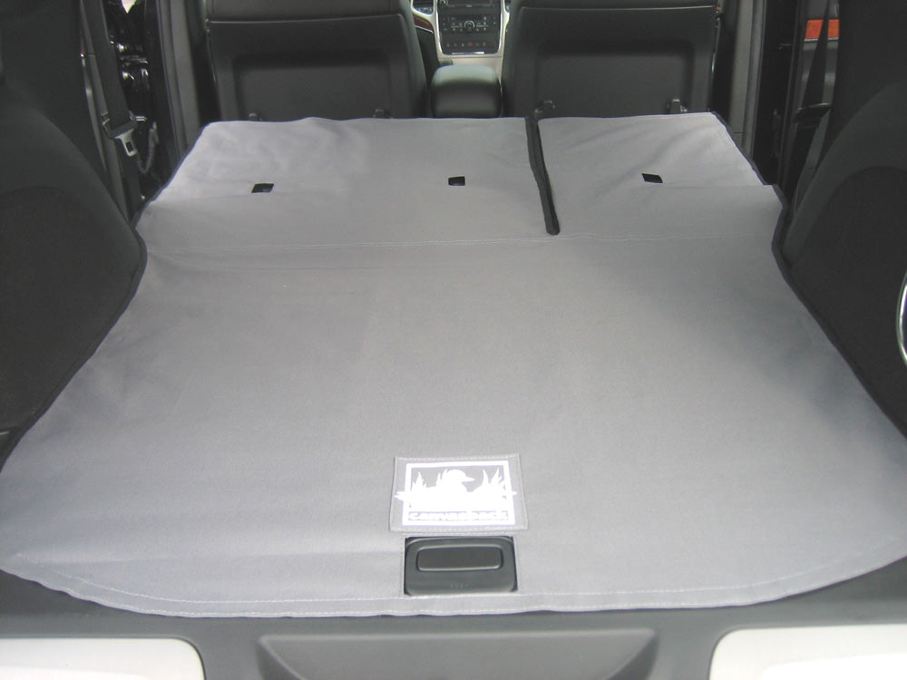 Jeep Grand Cherokee Canvasback Cargo Liner  2011-2018  FREE SHIPPING
