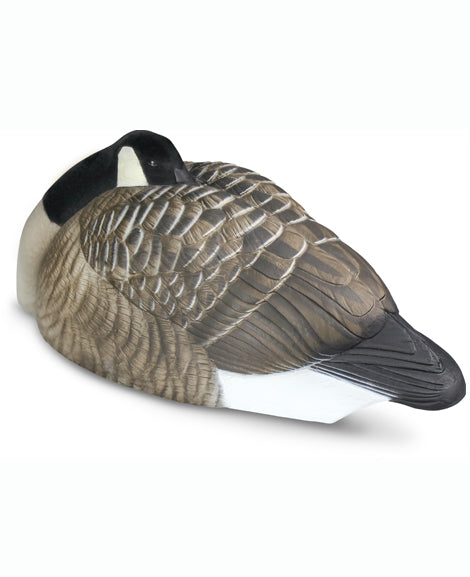 DOA Sleeper Shell Decoys