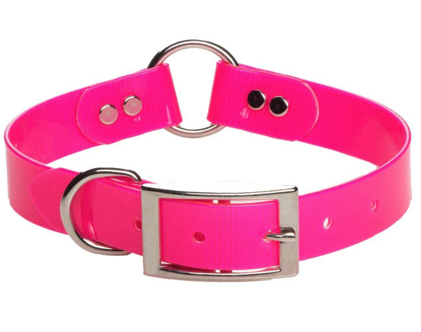 Mendota Safety Collar