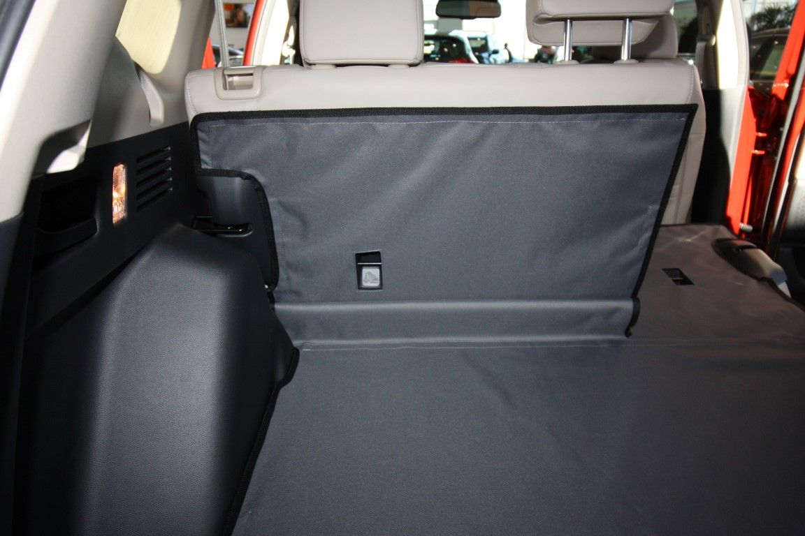 Honda CRV  Canvasback Cargo Liners  2017-2021  FREE SHIPPING