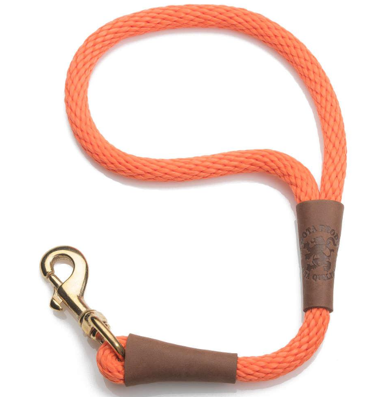 Mendota Traffic Leash