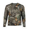 Gamehide Elimitick Long Sleeve Cover-up T-shirt