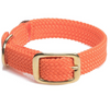 Mendota Junior Double Braid Collar