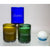 4-Pack Candle Set - Name-Refresh Glass