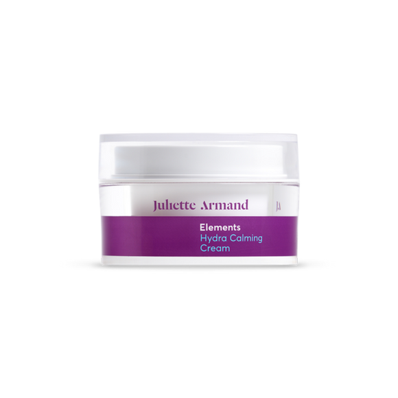 Juliette Armand Hydra Calming Cream 50ml