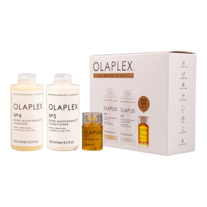 Olaplex No.7 Bonding Oil Pack
