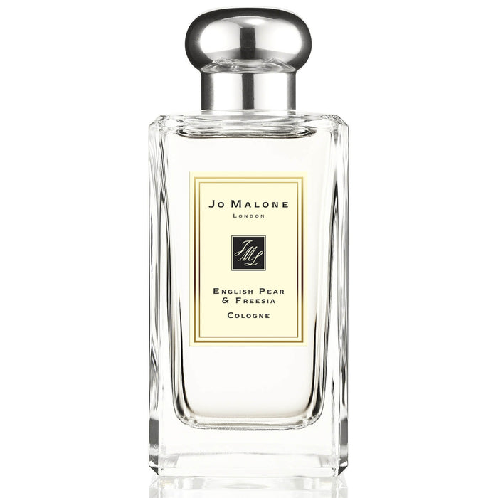 JO MALONE LONDON: English Pear & Freesia, Cologne Spray (Unboxed), Unisex, 100 ml/ 3.4 oz