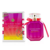 VICTORIA'S SECRET: Bombshell Paradise, Eau De Parfum Spray, for Women, 50 ml/ 1.7 oz