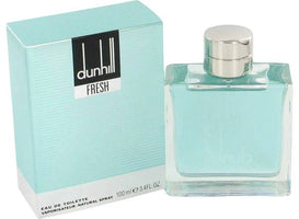 ALFRED DUNHILL: Dunhill Fresh, Eau De Toilette Spray, for Men, 100 ml/ 3.4 oz