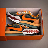 2020 New Arrival NIKE AIR MAX 90