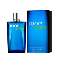 JOOP!: Joop! Jump, Eau De Toilette Spray, for Men, 100 ml/ 3.4 oz