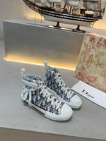 2020 Women's Trendy Sneakers