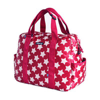 Baby Diaper Bags Waterproof Diaper Baby Stroller bags Mommy Maternity Nappy Bag