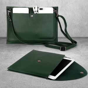 Bags for Women Laptop for Tablet Computer Waterproof Fashion