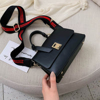 Channels fashion tote handbag shoulder luxury new 2019 leather women bag crossbody ladies messenger designer famous brand female