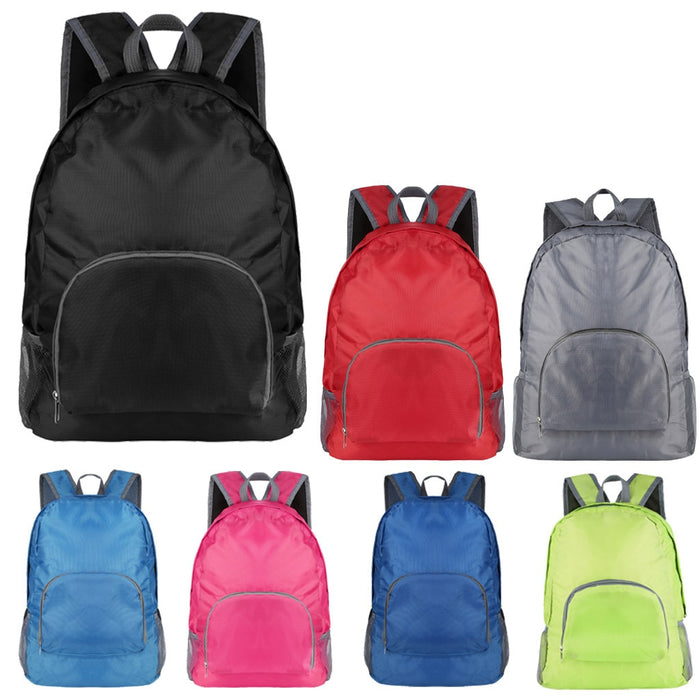 Climbing Backpack Rucksack Outdoor Sports Bag Travel Backpack Camping Hiking Backpack Trekking Bag For men women Schoolbags