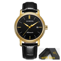 New OCHSTIN Top Luxury Brand Tourbillon Automatic Mechanical Watches Men Sport Watch