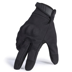 Touch Screen Motocross Gloves Motorcycle Cycling Moto Motorbike Protective