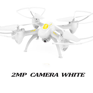 Rc Helicopter FPV 2.4GHz drone with camera 720p fixed high pressure remote control 6Axis rc