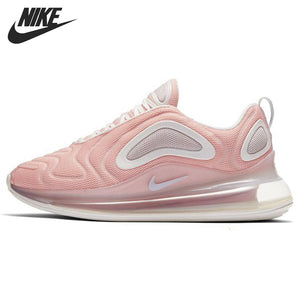 Original New Arrival  NIKE W AIR MAX 720 Women's  Running Shoes Sneakers