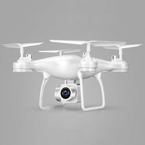 Global Drone 8S 1080P WiFi FPV Camera Quadcopter HD Camera High Definition Dron Aircraft  634F