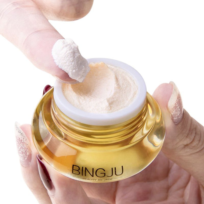 New Moisturizing Brighten Skin Colors Noble Lady Fairy Cream Firming Skin Anti-wrinkles