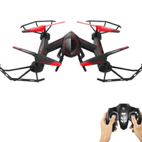 NEW Rc Helicopter 2.4G 550mah battery drone with camera Four-axis aircraft remote control Electric Toy rc Quadcopter birthday
