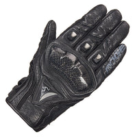 Summer/winter Motorcycle Sheepskin leather Gloves Men woman Motocross Gloves Full Finger