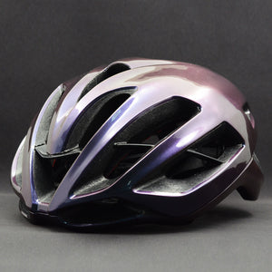 Red Cycling Helmet Women Men Bicycle Helmet MTB Bike Mountain Road Cycling Safety Outdoor Sports Big Helmet M 52-58cm L 59-62cm