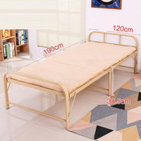 Modern Yatak Odasi Mobilya Home Quarto Meuble Maison Kids Mobili De Dormitorio Cama Moderna Mueble bedroom Furniture Folding Bed