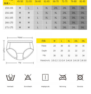 VDOGRIR Sexy Women's Lace Thong G-String Underwear Women Lingerie Seamless Panty Women Intimates Hollow Out Briefs Femme Panties