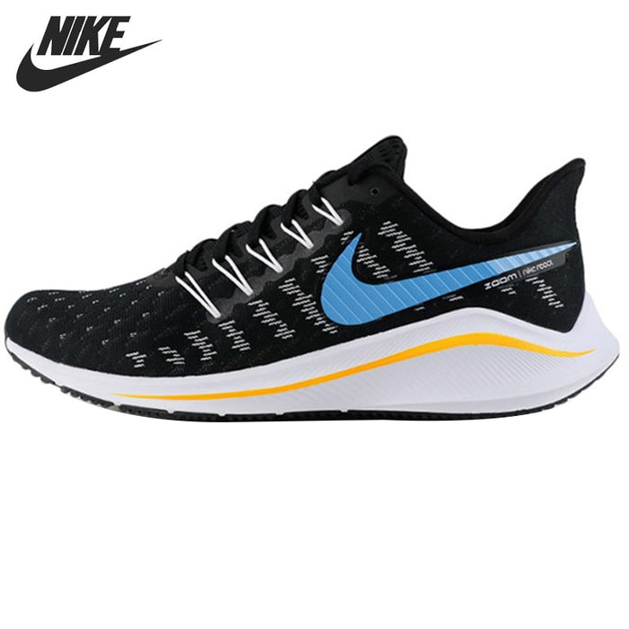 Original New Arrival NIKE AIR ZOOM VOMERO 14  Men's  Running Shoes Sneakers