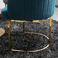 European-style Creative Living Room Sofa Comfortable Backrest Modern Restaurant Leisure Sofa Furniture Nordic Lazy Lounge Chair