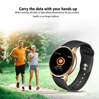 New Fashion Digital Watch Women Sport Men Watches Electronic LED Male Ladies Wrist Watch For Women Men Clock Female Wristwatch