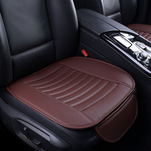 Car Seat Cushions Car pad Car Styling Car Seat Cover For Chevrolet Impala Spin Epica Malibu Cruze Epica Captiva Equinox