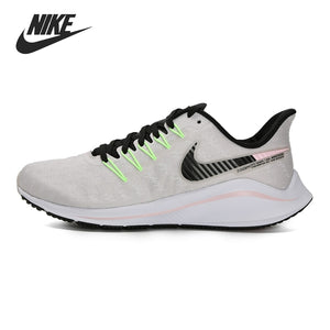 Original New Arrival 2019 NIKE AIR ZOOM VOMERO 14 Women's Running Shoes Sneakers