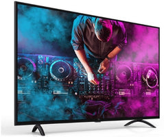 Full HD 40 42 43 inch LED  wifi TV LED Television(This TV for EU country only)