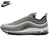 Original New Arrival  NIKE AIR MAX 97 UL 17 Men's Running Shoes Sneakers