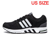Original New Arrival 2019 Adidas Equipment 10 Men's Running Shoes Sneakers