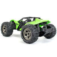 Rc Car 4Wd 2.4Ghz High Speed Racing Car Climbing Remote Control Electric Car Off Road Vehicle Truck 1:12 Drift Gifts For Boys